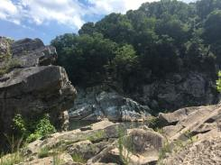 Billy Goat Trail 3
